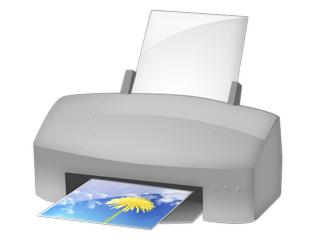 la touffe verte recycler ma vieille imprimante. Black Bedroom Furniture Sets. Home Design Ideas
