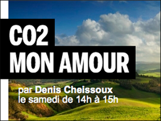 CO2-mon-amour
