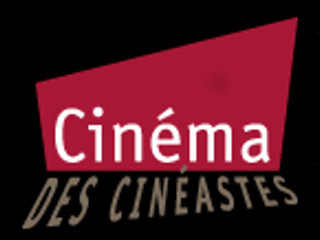 cinema-cineastes