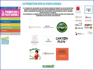 ecran-promotion-durable