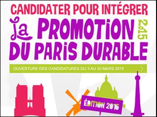 paris-durable-2015