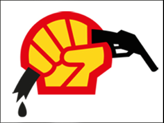 stop-shell