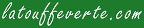 Logo La touffe verte