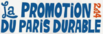 promo-paris-durable