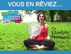 video-VSC-petit