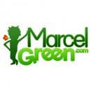Marcel Green