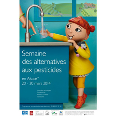 semaine-des-alternatives-aux-pesticides-2014_600C