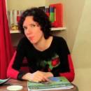 Vidéo sur Bienbeau.fr : le bio chez McDo