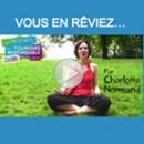 Vidéo pour Voyages-scnf.com