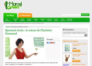 écran-marcel-green