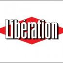 La web-série et le spectacle cités dans Libération