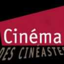 """Mon spot de la collection """"fraternité générale"""" à la télé et au cinéma"""