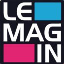 Le Mag In